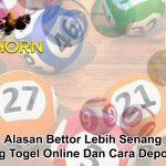 Togel Online Dan Cara Depositnya - LeghornChickenTogel Online Dan Cara Depositnya - LeghornChicken
